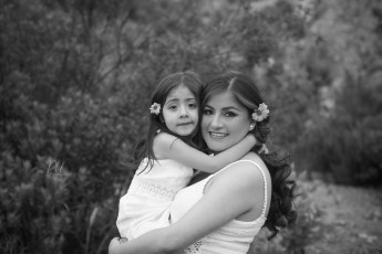 Pkl-fotografia-maternity photography-fotografia maternidad-bolivia-rocio-021-