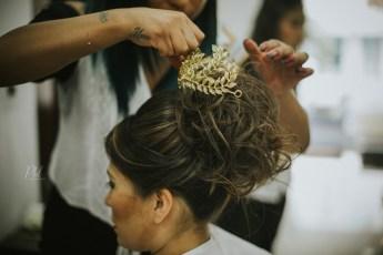 Pkl-fotografia-wedding photography-fotografia bodas-bolivia-NyE-06
