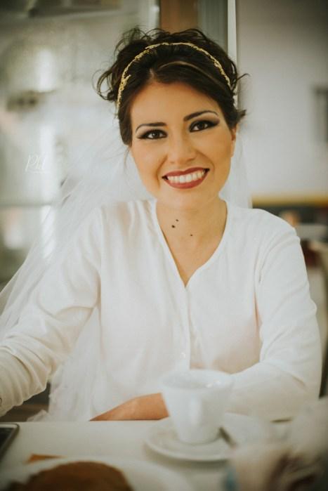 Pkl-fotografia-wedding photography-fotografia bodas-bolivia-NyE-08
