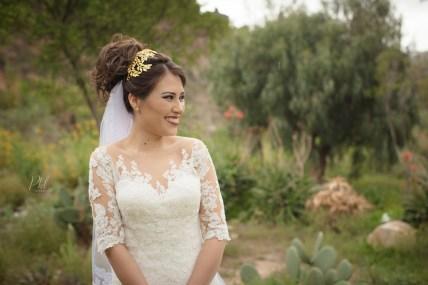 Pkl-fotografia-wedding photography-fotografia bodas-bolivia-NyE-27