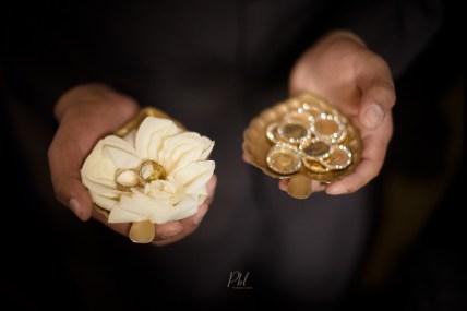 Pkl-fotografia-wedding photography-fotografia bodas-bolivia-NyE-28
