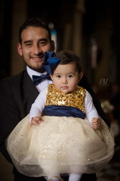 Pkl-fotografia-wedding photography-fotografia bodas-bolivia-NyE-29
