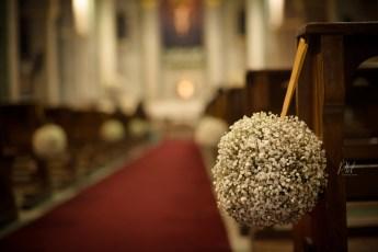 Pkl-fotografia-wedding photography-fotografia bodas-bolivia-NyE-31
