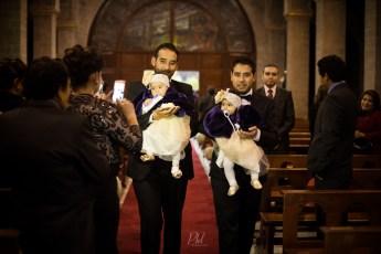 Pkl-fotografia-wedding photography-fotografia bodas-bolivia-NyE-33
