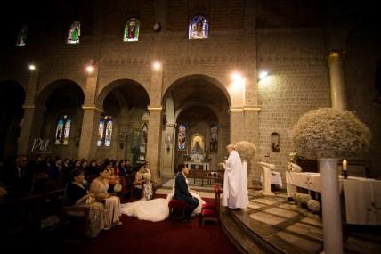 Pkl-fotografia-wedding photography-fotografia bodas-bolivia-NyE-41