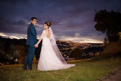 Pkl-fotografia-wedding photography-fotografia bodas-bolivia-NyE-54