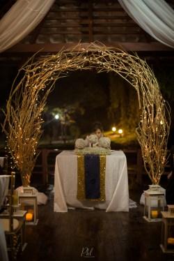 Pkl-fotografia-wedding photography-fotografia bodas-bolivia-NyE-59
