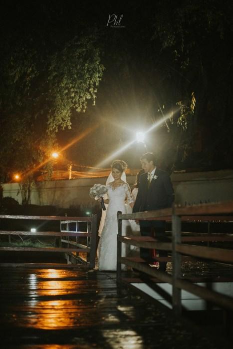 Pkl-fotografia-wedding photography-fotografia bodas-bolivia-NyE-60