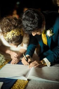 Pkl-fotografia-wedding photography-fotografia bodas-bolivia-NyE-64
