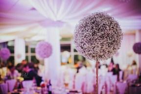 Pkl-fotografia-wedding photography-fotografia bodas-bolivia-NyE-68