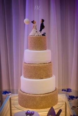 Pkl-fotografia-wedding photography-fotografia bodas-bolivia-NyE-74