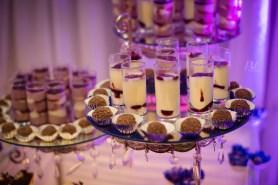 Pkl-fotografia-wedding photography-fotografia bodas-bolivia-NyE-76