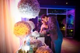 Pkl-fotografia-wedding photography-fotografia bodas-bolivia-NyE-88