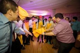 Pkl-fotografia-wedding photography-fotografia bodas-bolivia-NyE-94