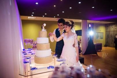 fotografía de bodas Bolivia