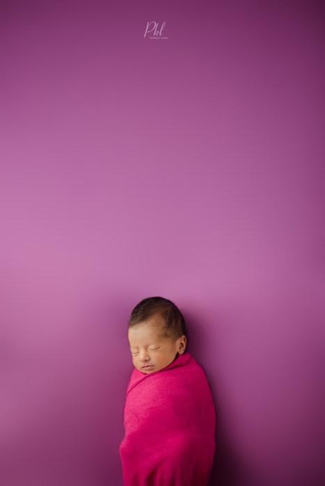 Pkl-fotografia-newborn photography-fotografia bebes-bolivia-luciana-001-
