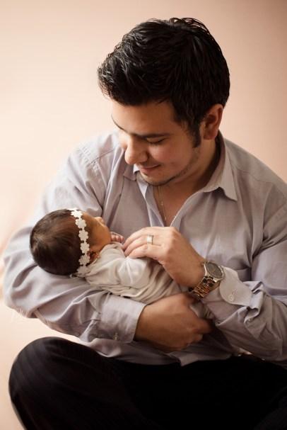 Pkl-fotografia-newborn photography-fotografia bebes-bolivia-luciana-016-