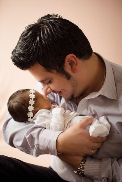 Pkl-fotografia-newborn photography-fotografia bebes-bolivia-luciana-017-