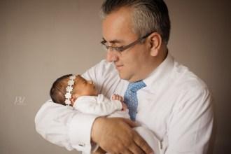 Pkl-fotografia-newborn photography-fotografia bebes-bolivia-luciana-021-
