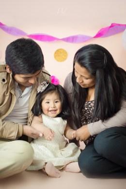 Pkl-fotografia-family photography-fotografia familias-bolivia-cakesmash-camila-01