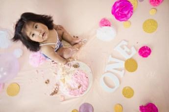 Pkl-fotografia-family photography-fotografia familias-bolivia-cakesmash-camila-14