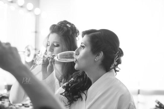 Pkl-fotografia-wedding photography-fotografia bodas-bolivia-VyM-019-