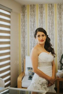 Pkl-fotografia-wedding photography-fotografia bodas-bolivia-VyM-022-