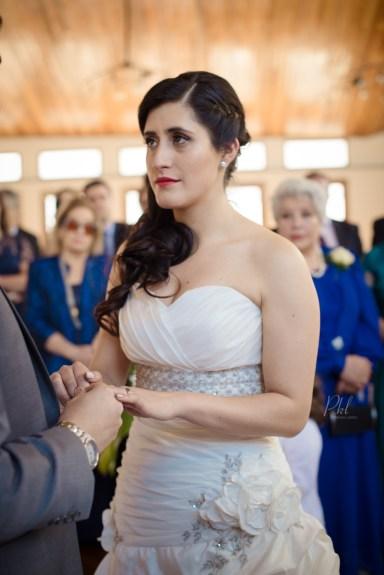 Pkl-fotografia-wedding photography-fotografia bodas-bolivia-VyM-035-