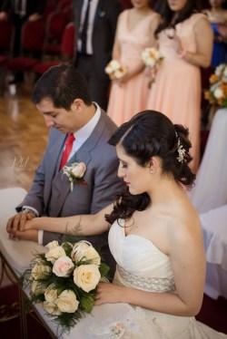 Pkl-fotografia-wedding photography-fotografia bodas-bolivia-VyM-037-