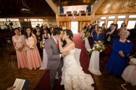 Pkl-fotografia-wedding photography-fotografia bodas-bolivia-VyM-039-