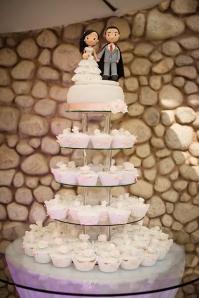 Pkl-fotografia-wedding photography-fotografia bodas-bolivia-VyM-053-