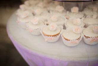 Pkl-fotografia-wedding photography-fotografia bodas-bolivia-VyM-054-