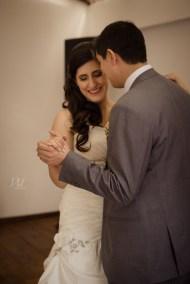Pkl-fotografia-wedding photography-fotografia bodas-bolivia-VyM-066-