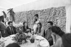 Pkl-fotografia-wedding photography-fotografia bodas-bolivia-VyM-072-
