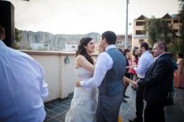 Pkl-fotografia-wedding photography-fotografia bodas-bolivia-VyM-082-