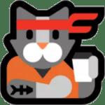 AzSentinel – Version 0.6.13