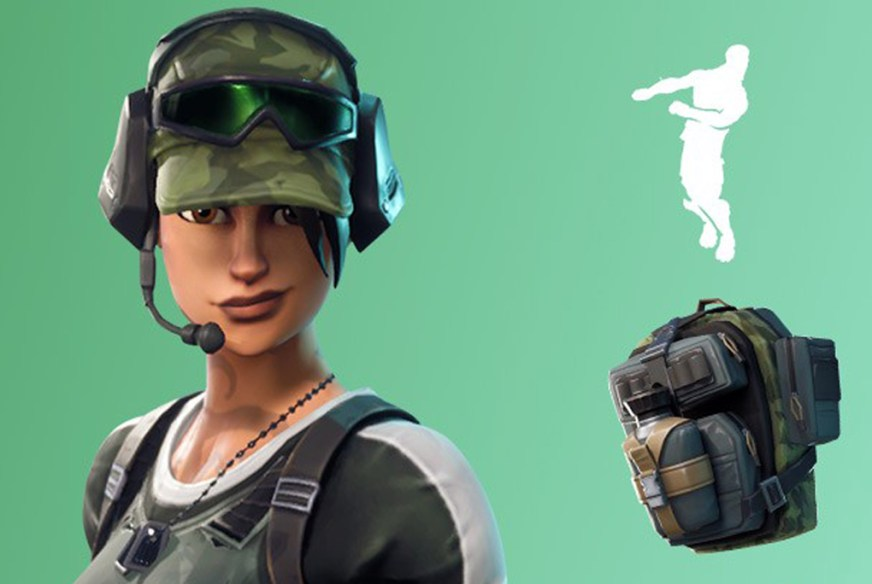 How to Link Twitch Prime and Fortnite Epic Games Accounts