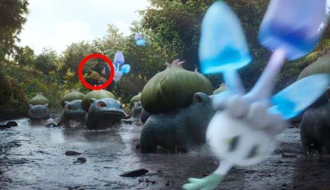 pkmnargentina-detective_pikachu_trailer-10-bulbasaur_morelull