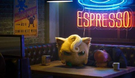 pkmnargentina-detective_pikachu_trailer-11-jigglypuff
