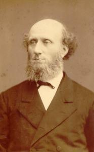 J.H. Gunning jr.