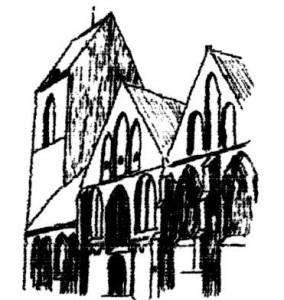 kerk 6