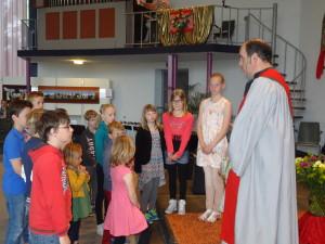 2015-05 vredekerk 50 jaar (4)