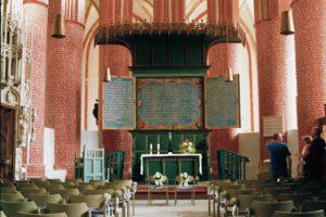 ludgerikirche-norden-altar_29644255596_o