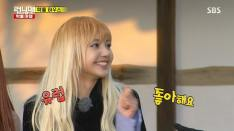 161220-moonshot_korea-running-man_4-lisa