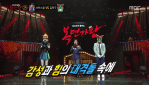 170326 KING OF MASKED SINGER 18