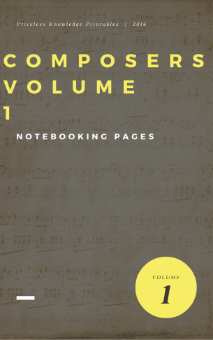 composers-1-notebook-preview