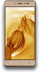 coolpad-note-5-gold-front