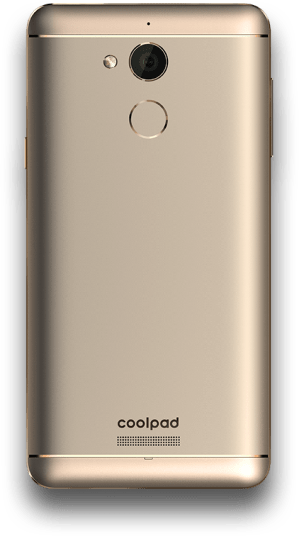 coolpad-note-5-silver-back