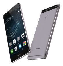 huawei-p9-front-back-bottom-side