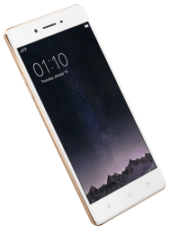 oppo-f1_-f1-plus-gold-front